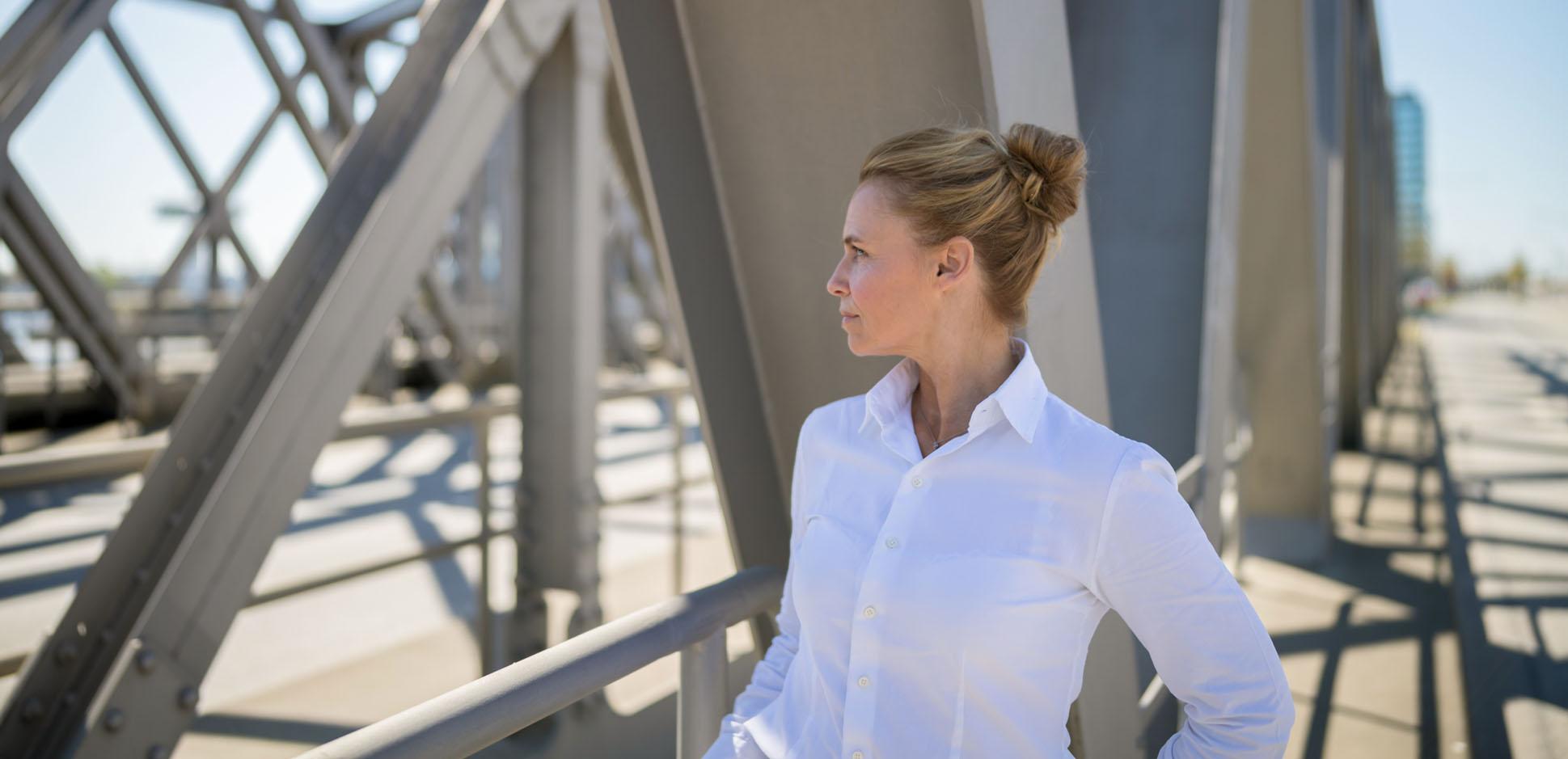 Isabelle Delling Coaching 2020 Workshop Erfolg durch Praesenz